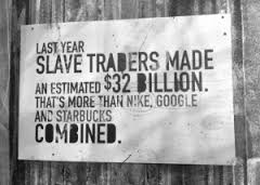 trafficking 2