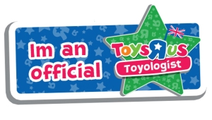 Toyologist_Blogger-badge